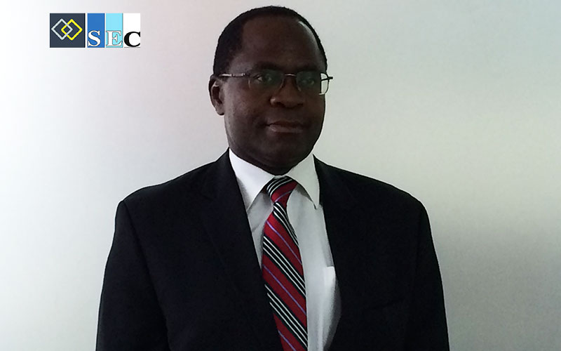 wala-chabala-sec-zambia-securities-exchange-commission