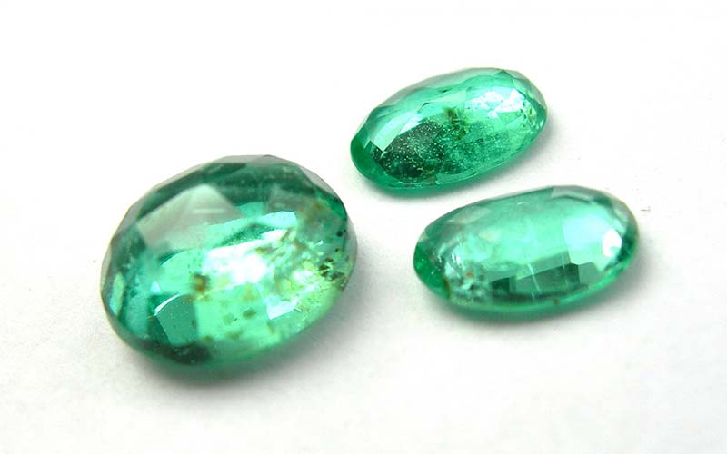 zambia-emerald-gemstone