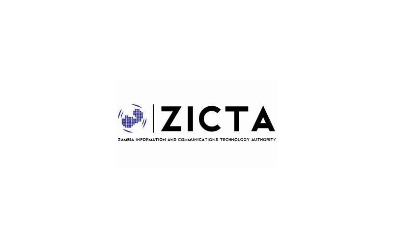zambia-information-communication-technology-investment-ict