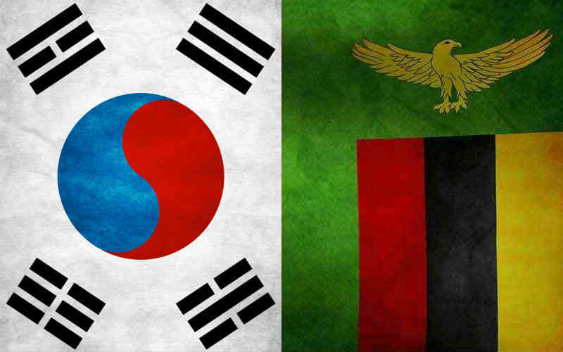 zambia-south-korea-trade-relations