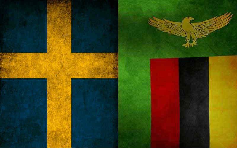 sweden-zambia-fdi