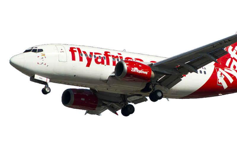 Fly-Africa-Zambia