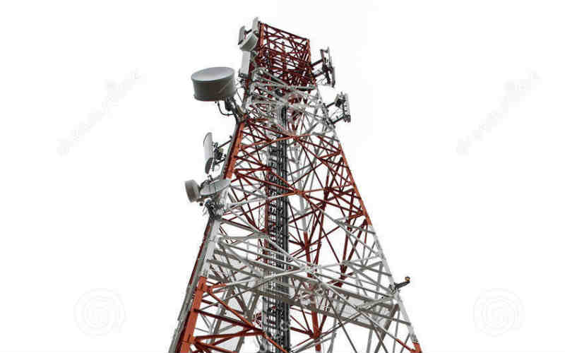 zambia-mobile-phone-towers