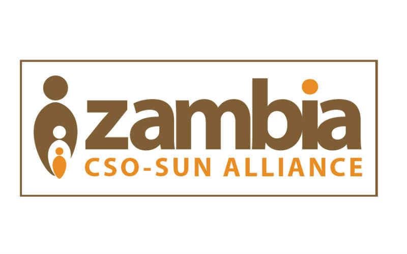 Zambia-Civil-Society-Scaling-Up-Nutrition-Alliance-CSO-SUN