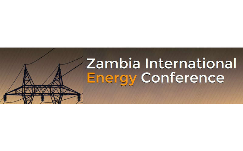 Zambia-International-Energy-Conference-2014