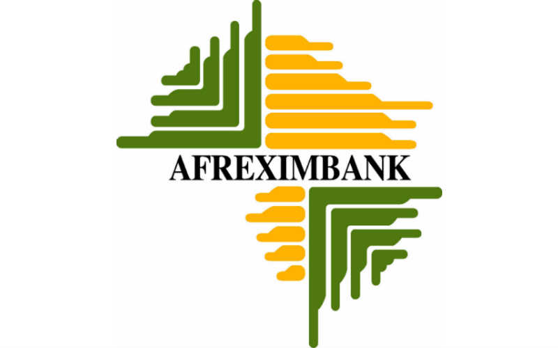 afreximbank-factoring-zambia-trade-finance