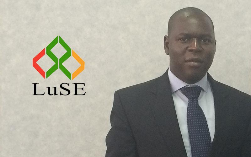brian-tembo-luse-zambia-lusaka-stock-exchange