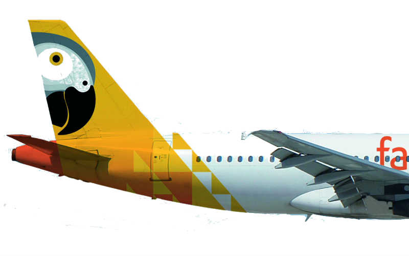 zambia-fastjet-airline-low-cost-carrier