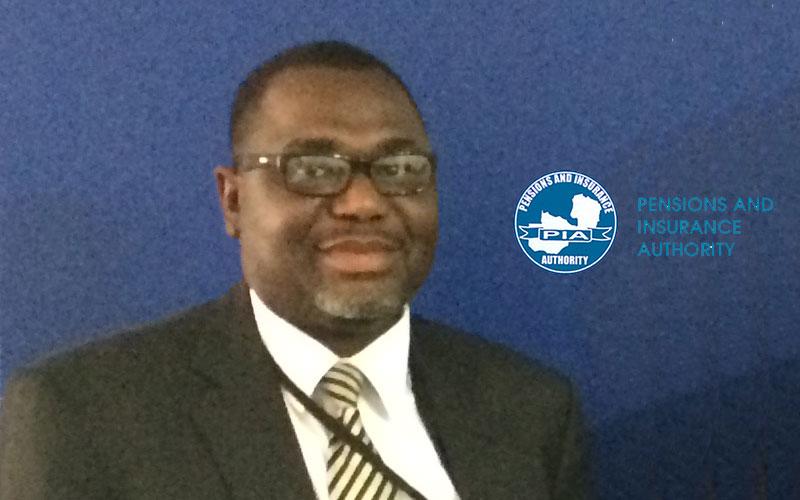 martin-libinga-pia-pensio-insurance-authority-zambia