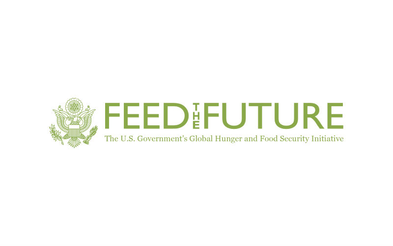 usaid-zambia-agricultural-program-feed-the-future