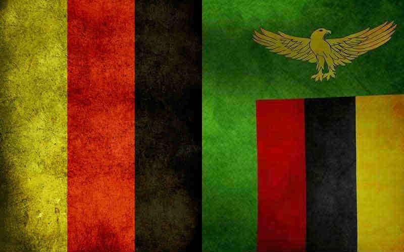 germany-zambia-trade