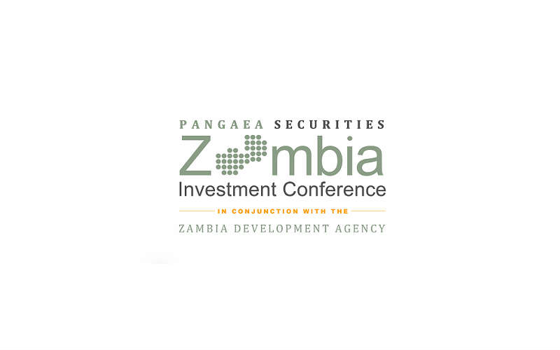 Zambia-investment-conference-pangea-securities
