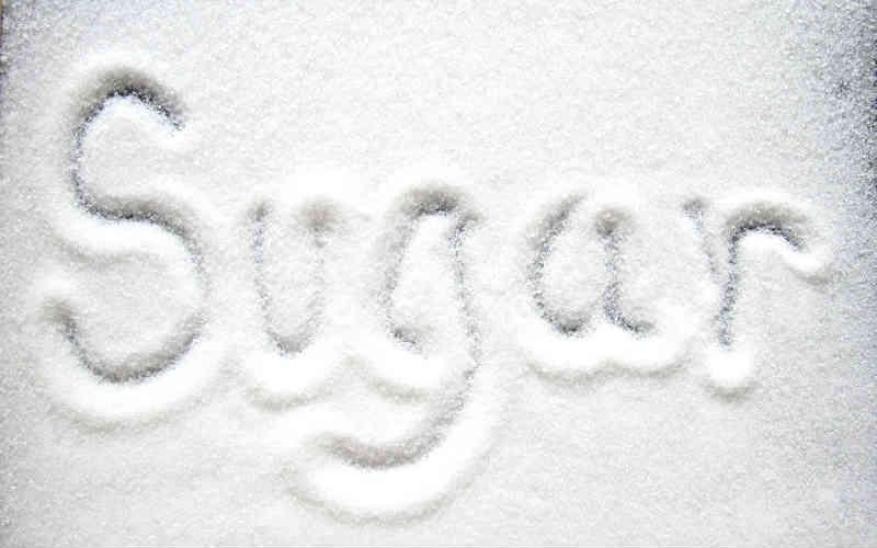 zambia-sugar-production-capacity
