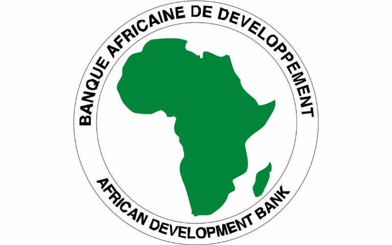 african-development-bank-zambia-sme