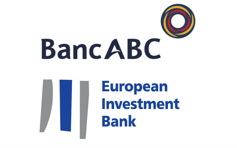 bancabc-zambia-european-investment-bank-eib