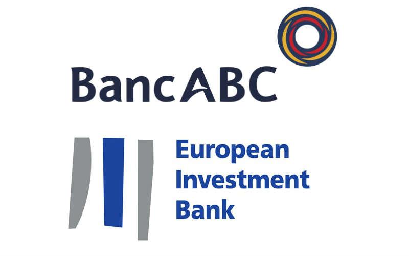 bancabc-zambia-european-investment-bank-eib