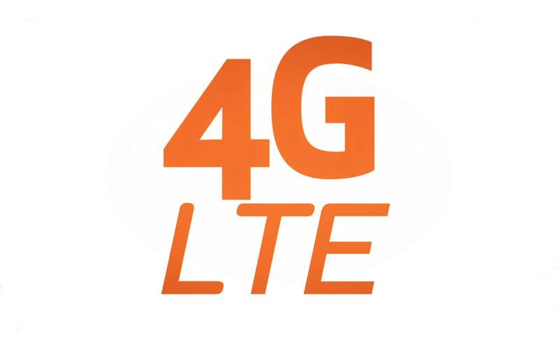mtn-zambia-internet-access