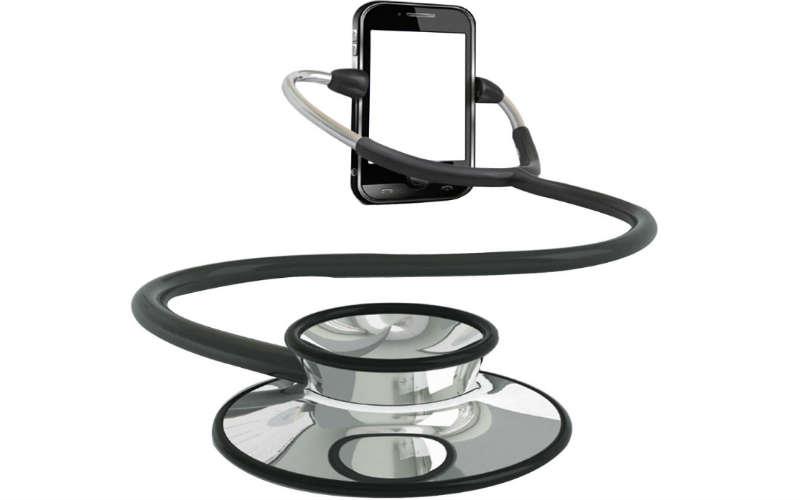 mtn-zambia-mobile-health-service-hello-doctor