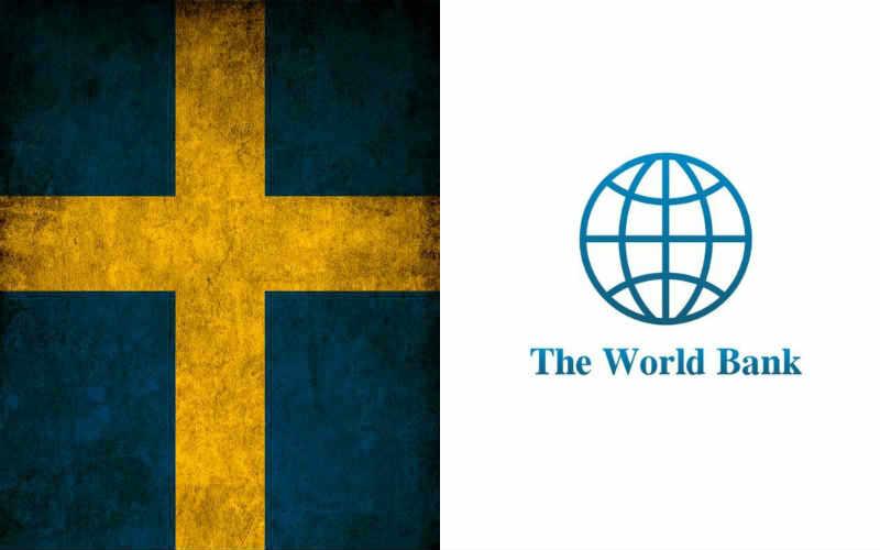 sweden-world-bank-kariba-dam