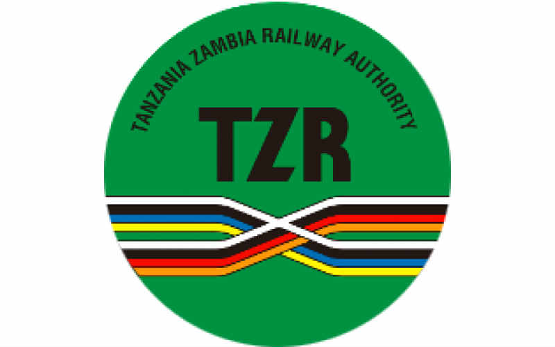 tanzania-zambia-railway-authority-tazara-copper