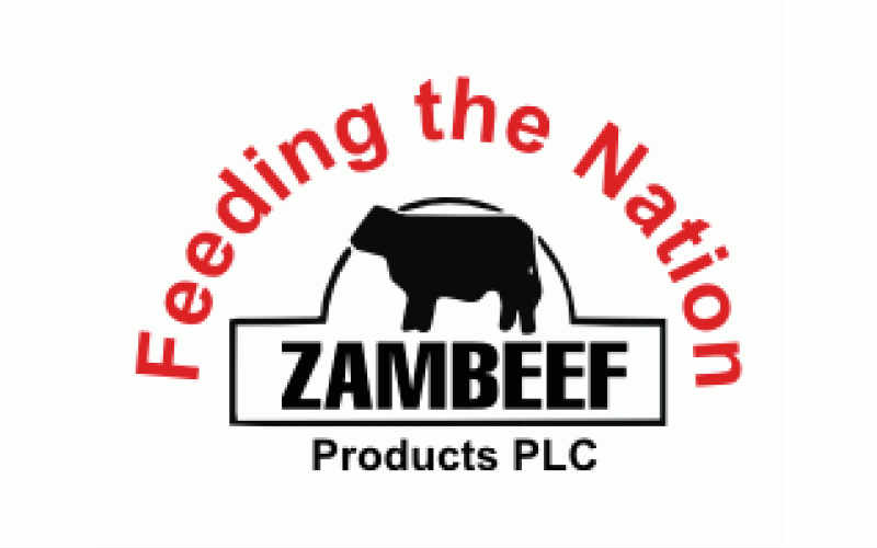 zambeef-2015-operations