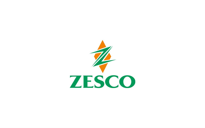 zambia-itezhi-tezhi-hydro-power-station-zesco