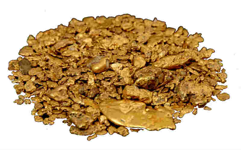 zambia-refined-gold
