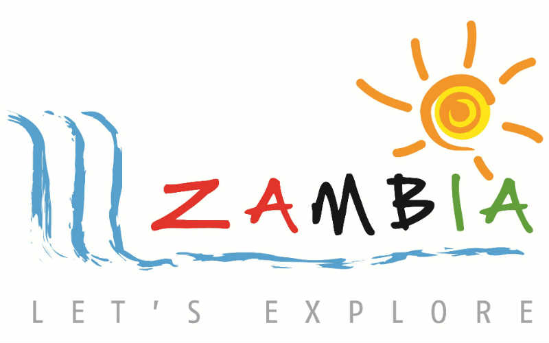 zambia-tourism-sector-arrivals