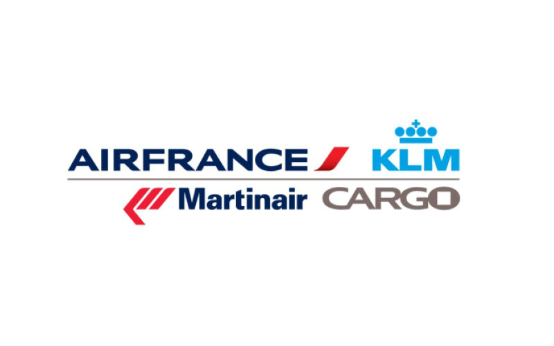 air-france-martinair-zambia-cargo