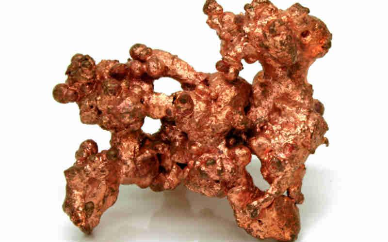 zambian-mining-sector