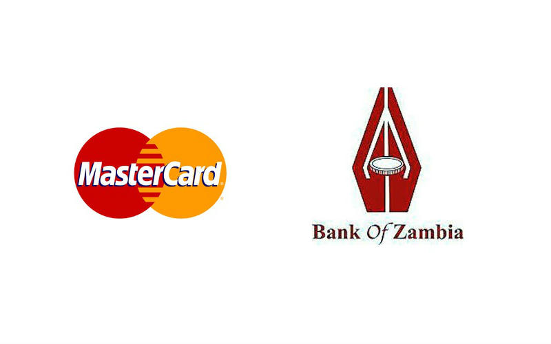 mastercard-bank-of-zambia-fund