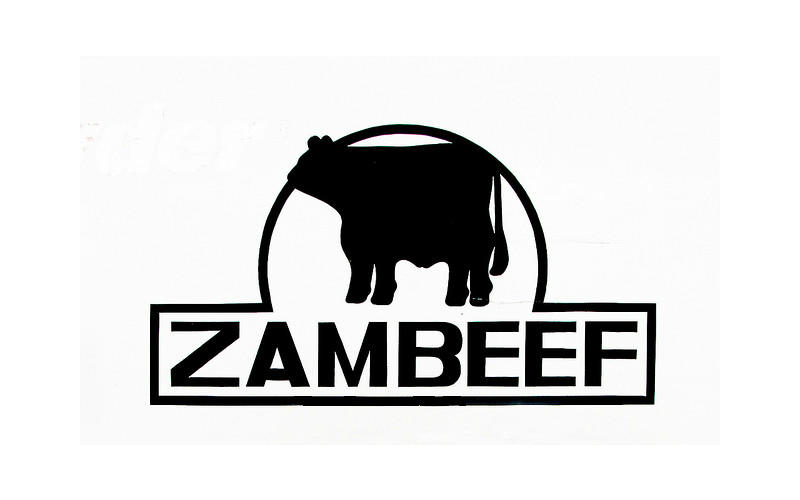 zambeef-zamanita