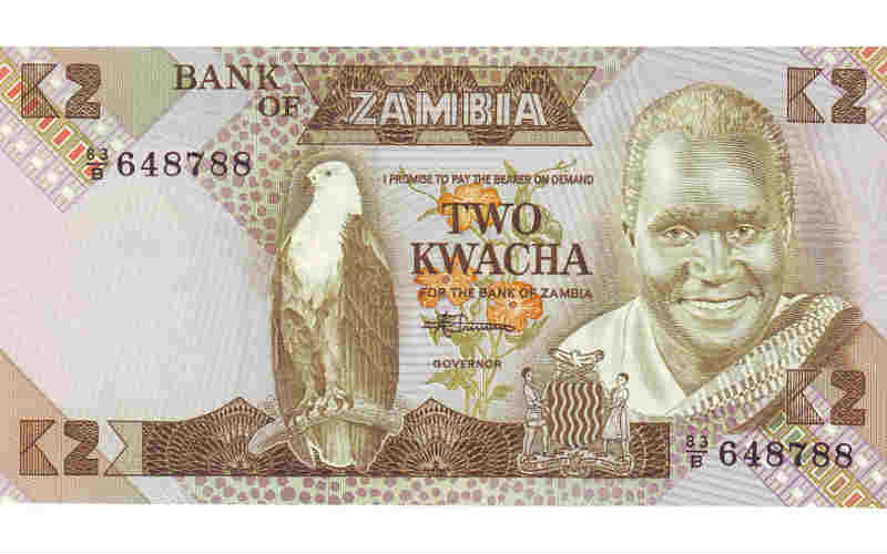 zambia-kwacha-2015