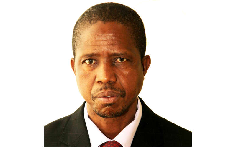 zambia-presidential-edgar-lungu