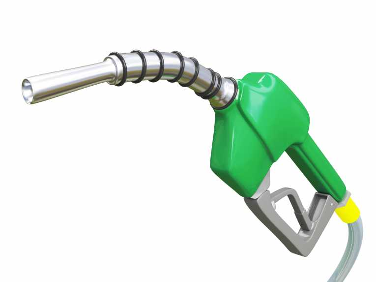 zambia-fuel-prices
