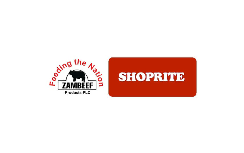 Zambeef-shoprite-private-enterprise-program-pep-z