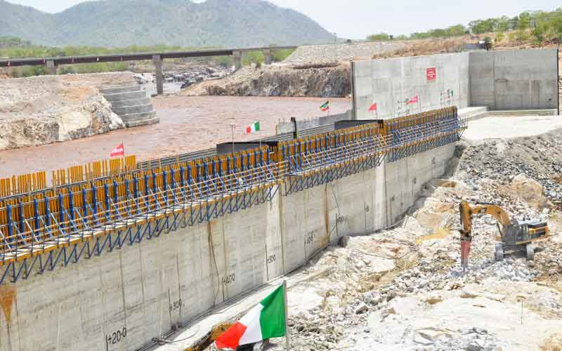 kafue-gorge-power-project-zambia