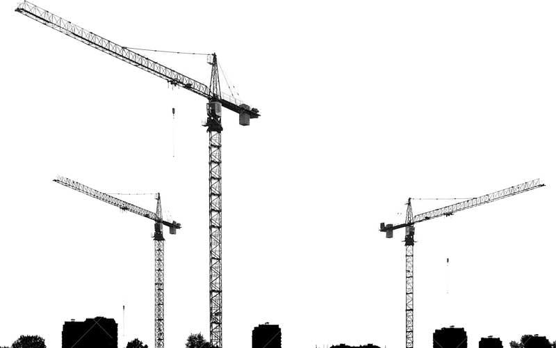 zambia-construction-rela-estate-sector