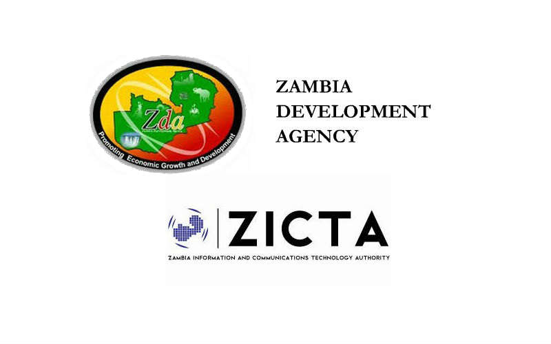 zambia-ict-investment