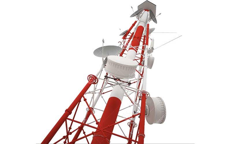 zambia-telecom-sector