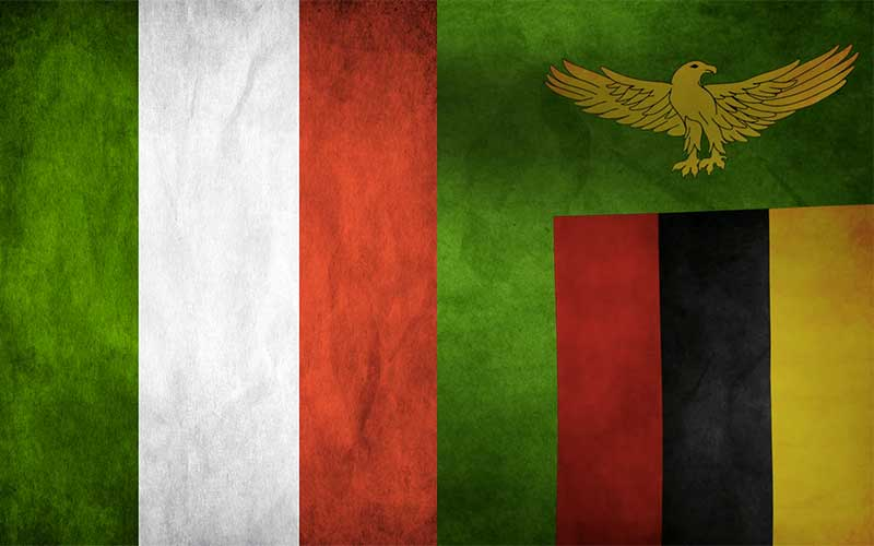 italy-zambia-infrastructure