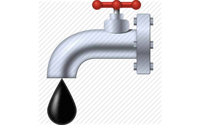 zambia-tanzania-new-pipeline-oil-crude