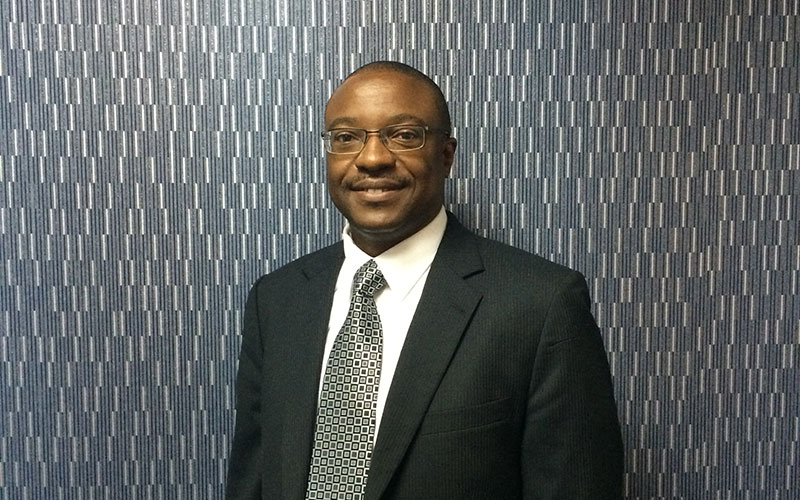 Jason-Kazilimani-KPMG-Zambia-Senior-Partner-CEO
