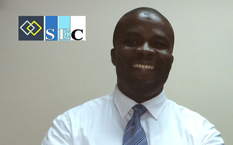 Phillip-Chitalu-Chief-Executive-SEC-Zambia-Securities