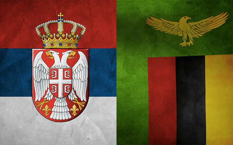 serbia-zambia-trade-economic-relations