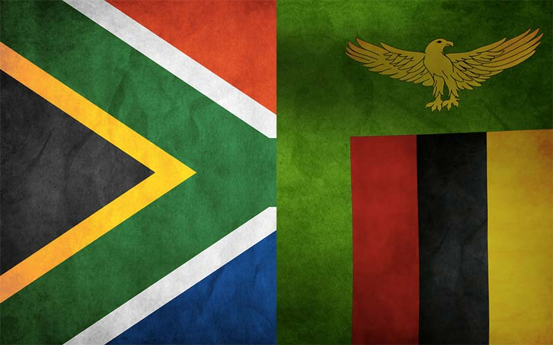 south-africa-zambia-trade-investment