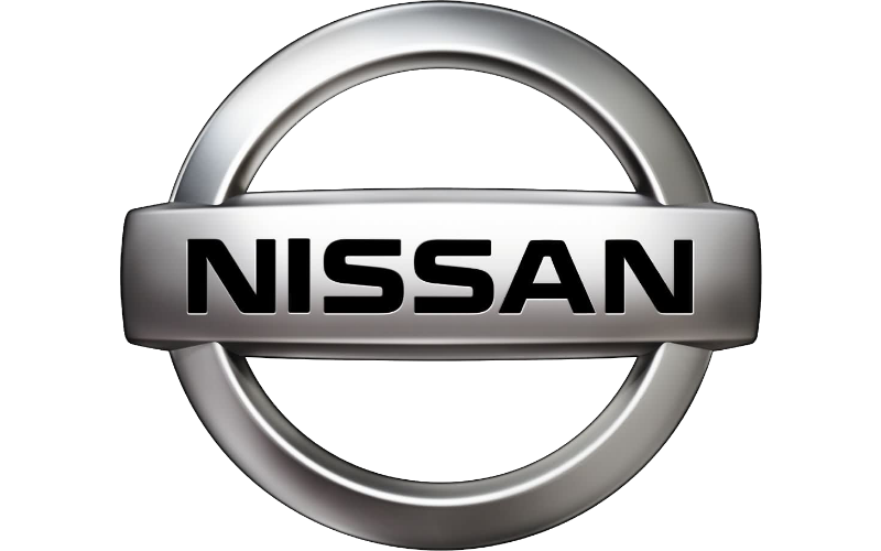 nissan-zambia-investment