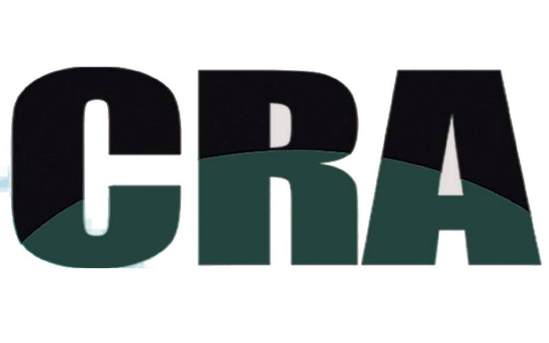 zambia-cra-credit-rating-agency