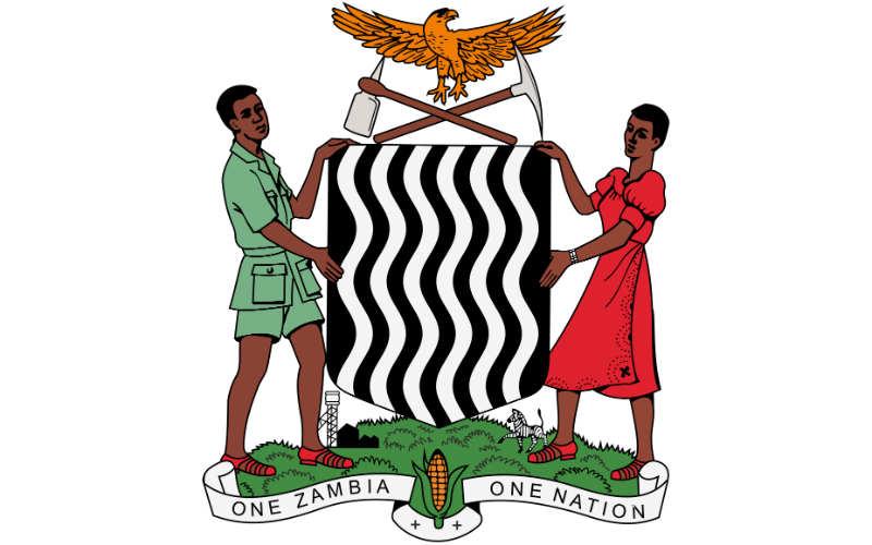 zambia-livingstone-economic-zones