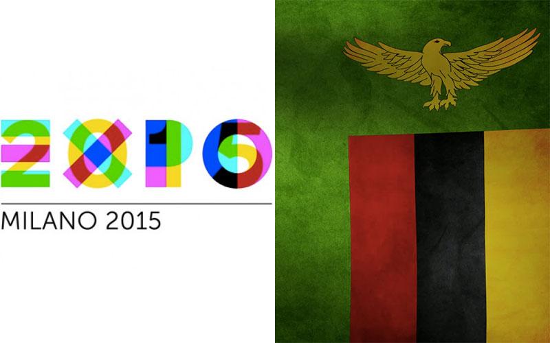 zambia-milan-expo-2015